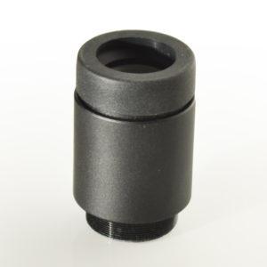 2x magnifier