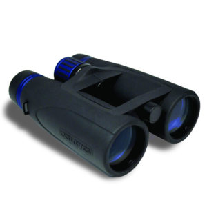 High Definition Binoculars